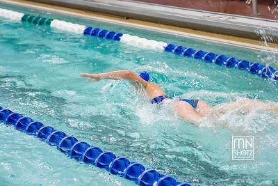Swim-1033