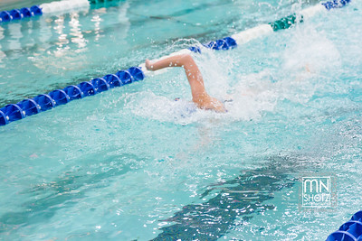 Swim-1015