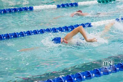 Swim-1007