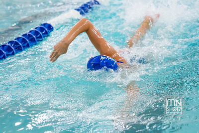 Swim-1039