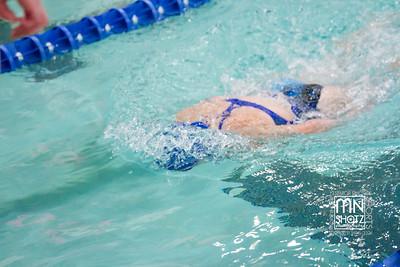 Swim-1028
