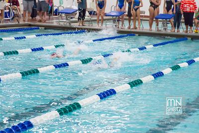 Swim-1005