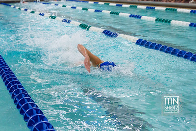 Swim-1012