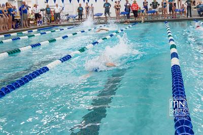 Swim-1038