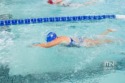 Swim-1010