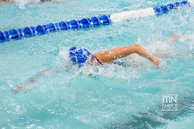 Swim-1001