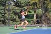 tennis-1317