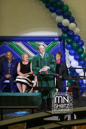 2018 EAGAN GRADUATION 06-02-2018