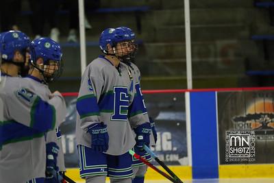 HockeyB1208_1021