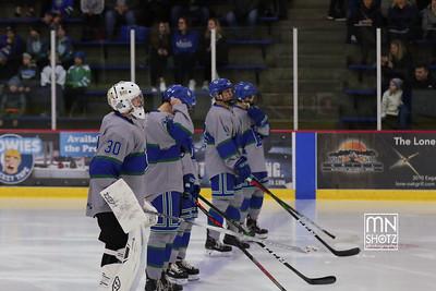 HockeyB1208_1022