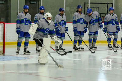 HockeyB1208_1002