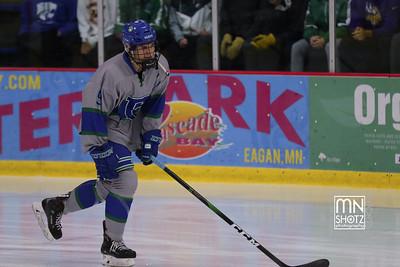 HockeyB1208_1019