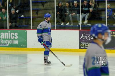 HockeyB1208_1014