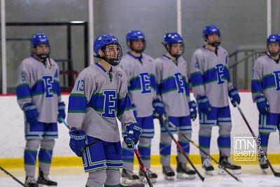 HockeyB1208_1016