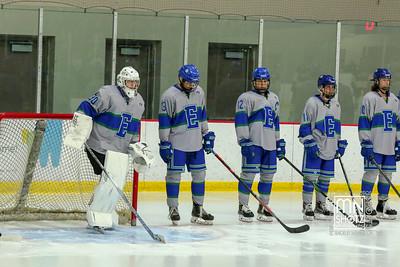 HockeyB1208_1001