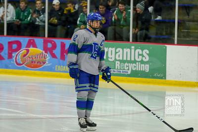HockeyB1208_1006