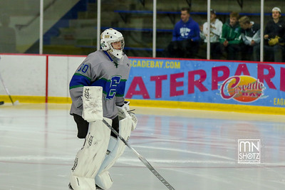 HockeyB1208_1003