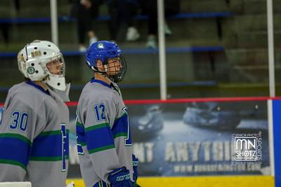 HockeyB1208_1009