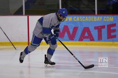 HockeyB1208_1018