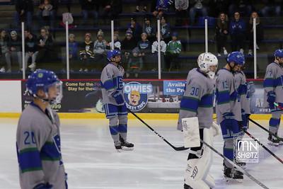 HockeyB1208_1020