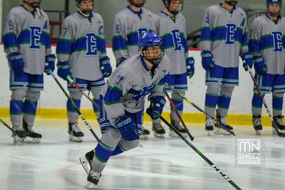 HockeyB1208_1005