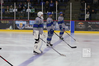 HockeyB1208_1017