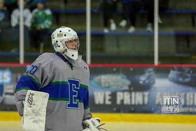 HockeyB1208_1004