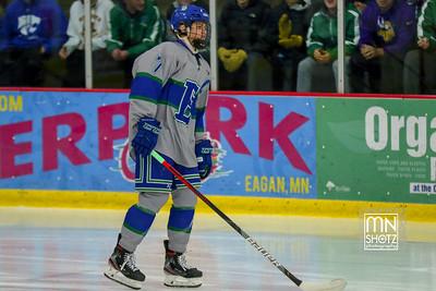 HockeyB1208_1013