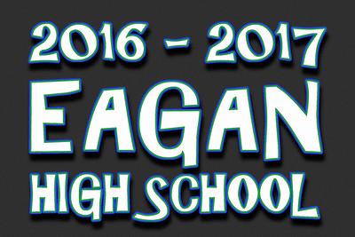 eagan 2016 2017