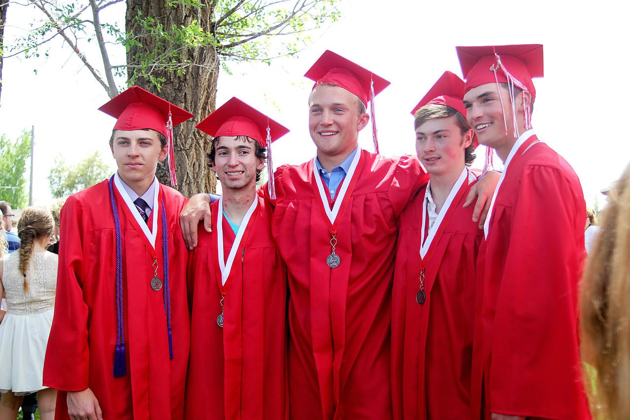 EHS Class of 2014 (365)