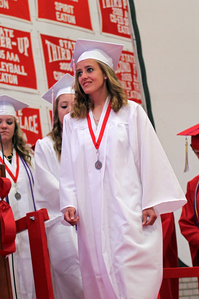 EHS Class of 2014 (280)