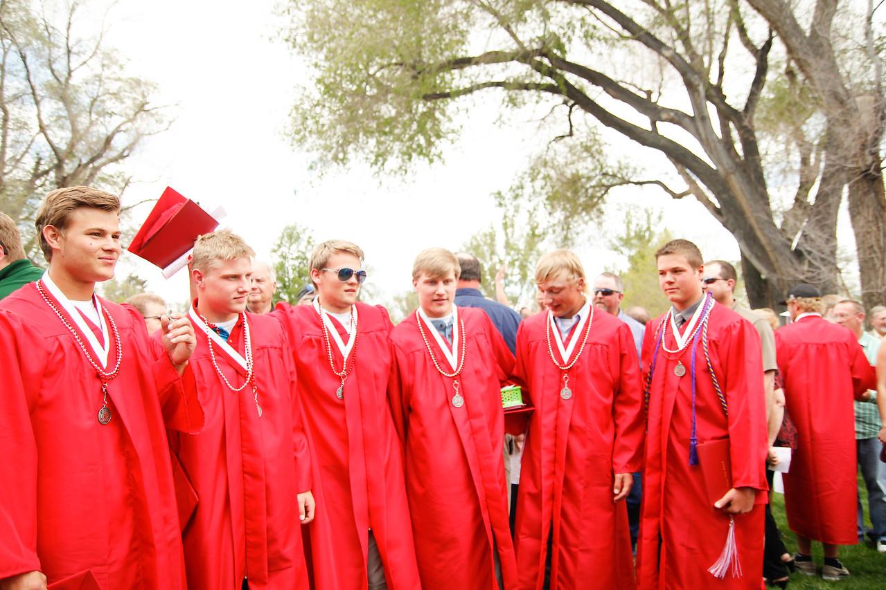 Class of 2015 (341)