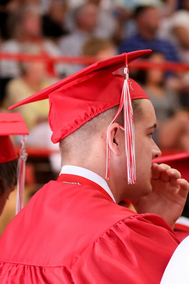 Graduation 2016  (164)