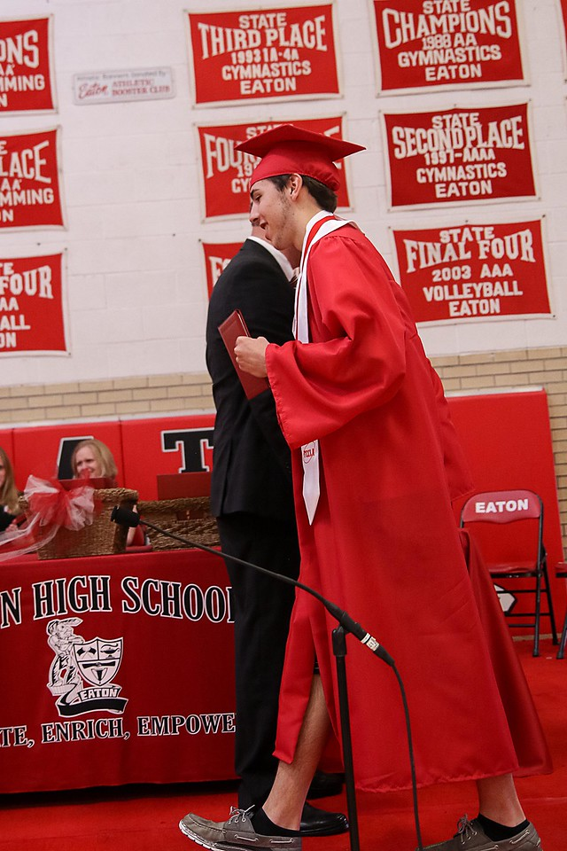 Graduation 2016  (344)