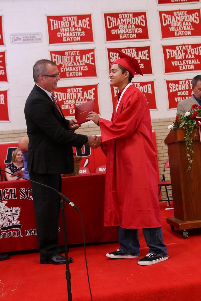 Graduation 2016  (389)