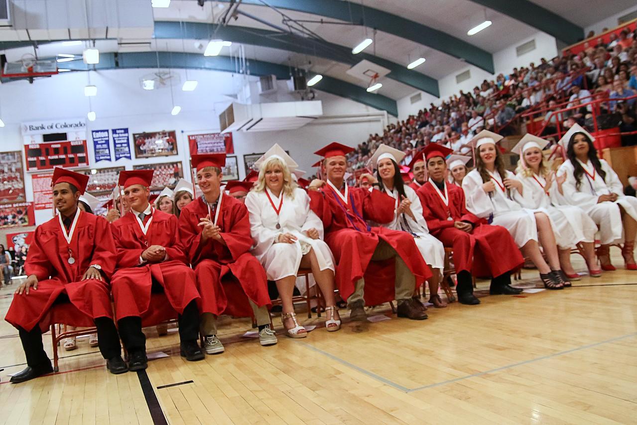 Graduation 2016  (253)