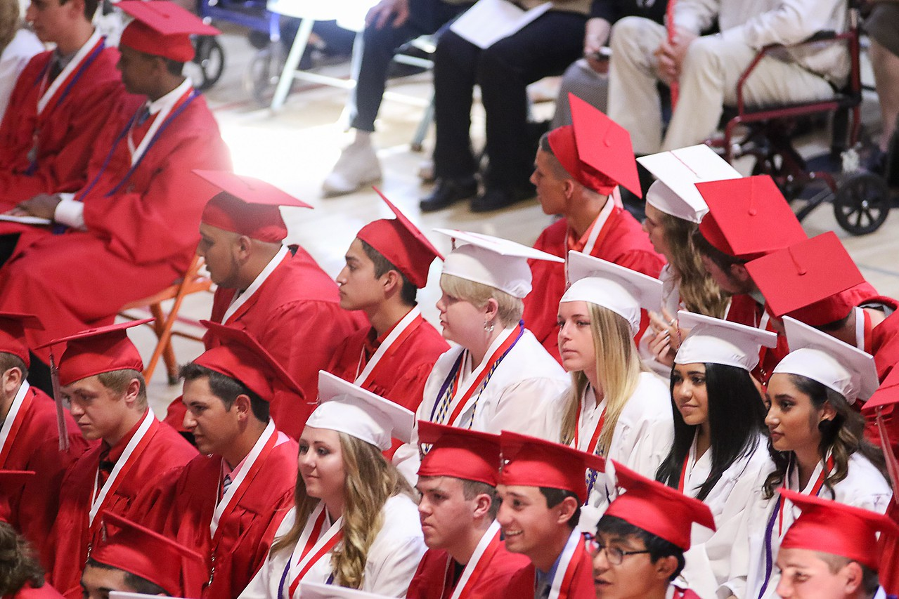 Graduation 2016  (214)