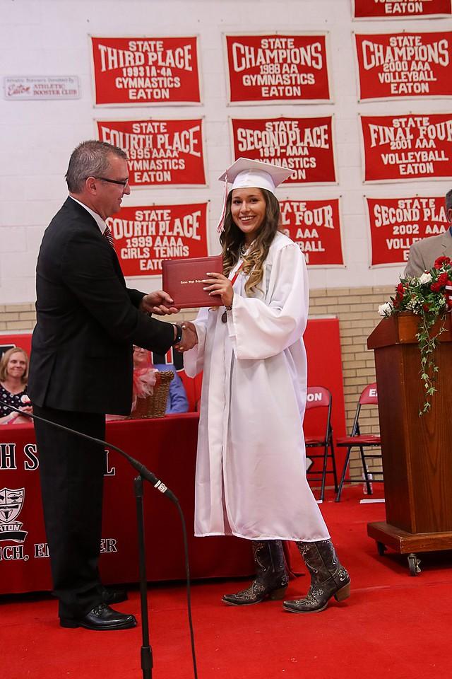 Graduation 2016  (424)