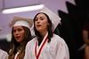 Graduation 2016  (219)