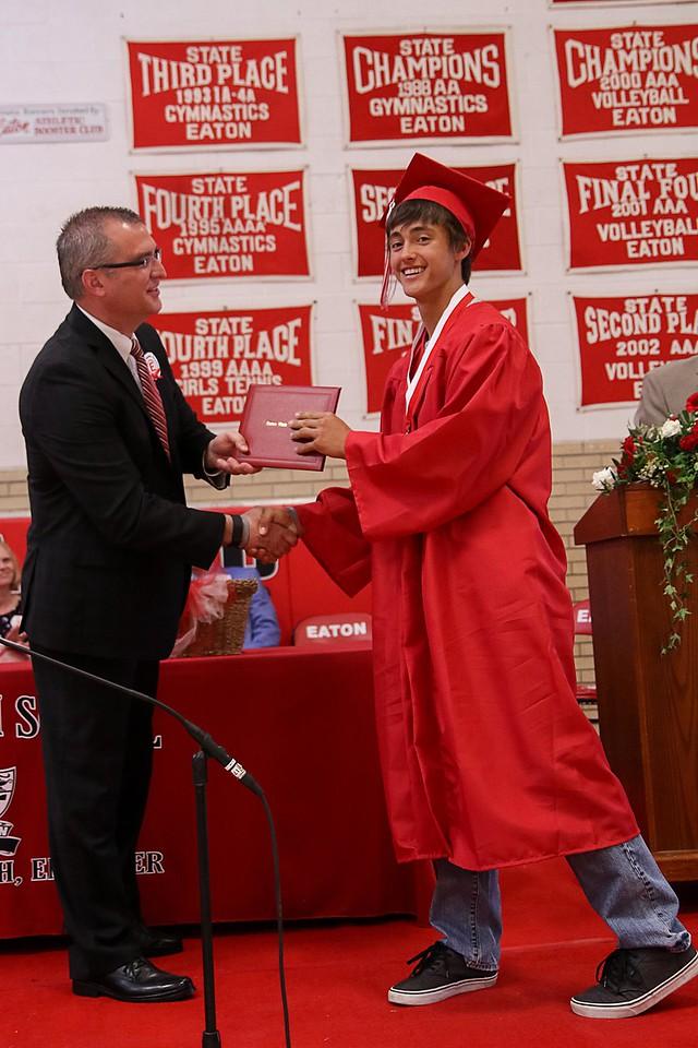 Graduation 2016  (426)