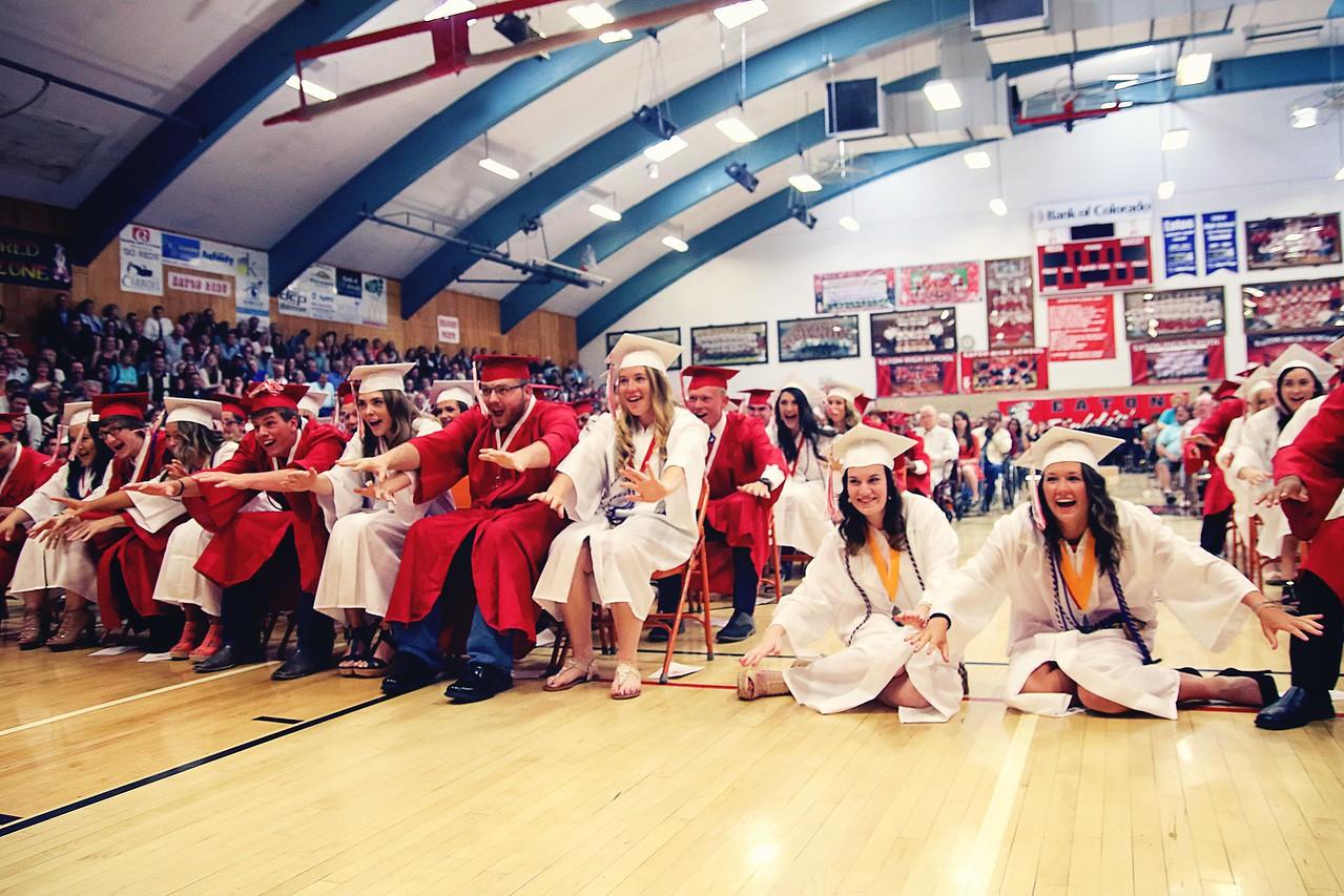 Graduation 2016  (256)