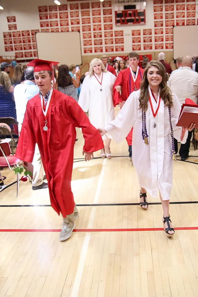 Graduation 2016  (462)