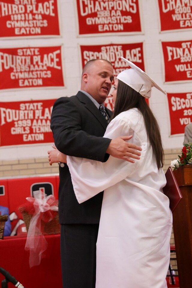 Graduation 2016  (280)