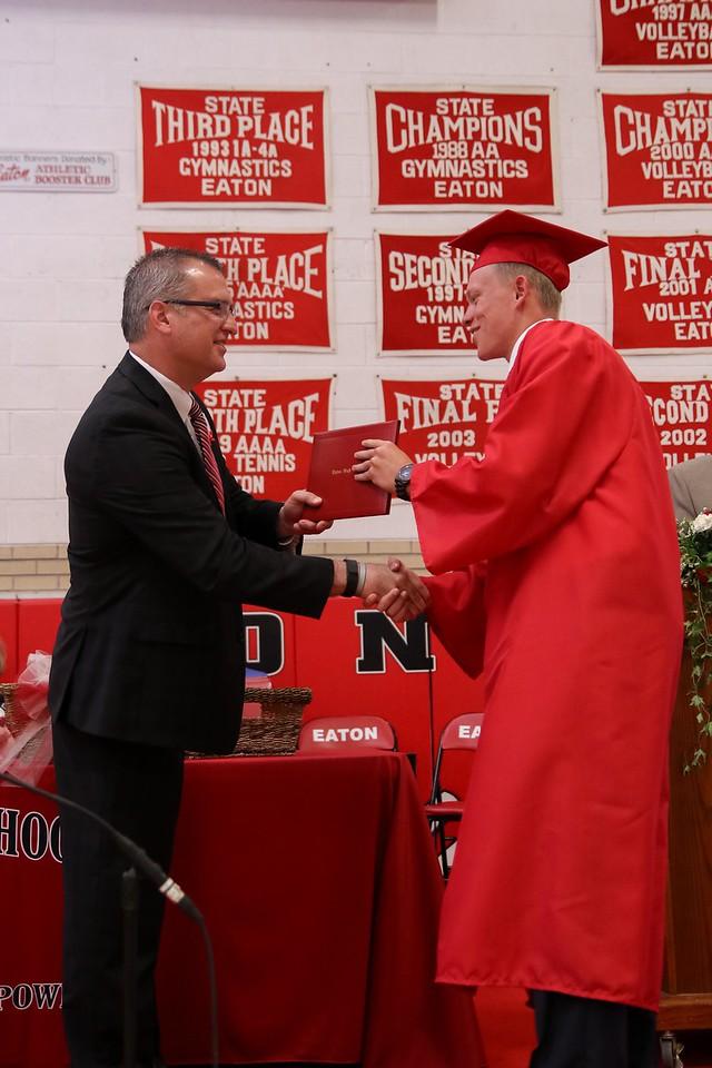 Graduation 2016  (300)