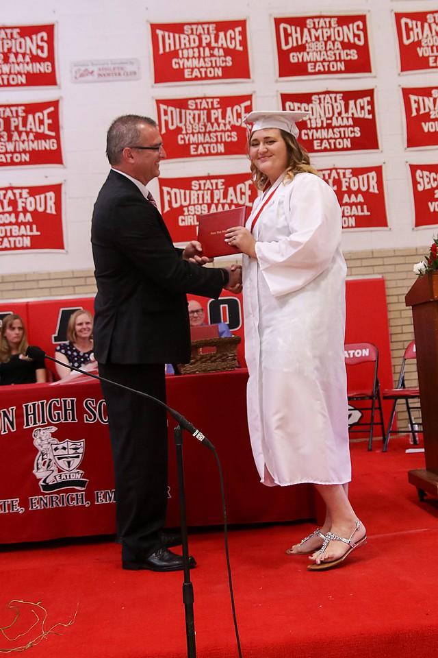 Graduation 2016  (383)