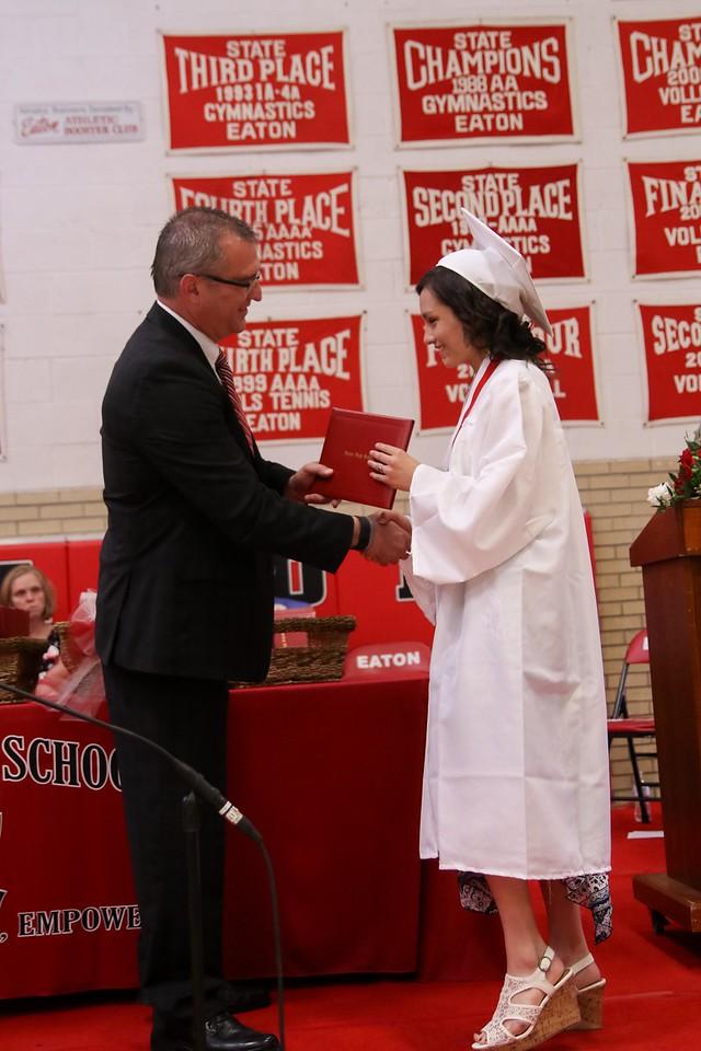 Graduation 2016  (301)