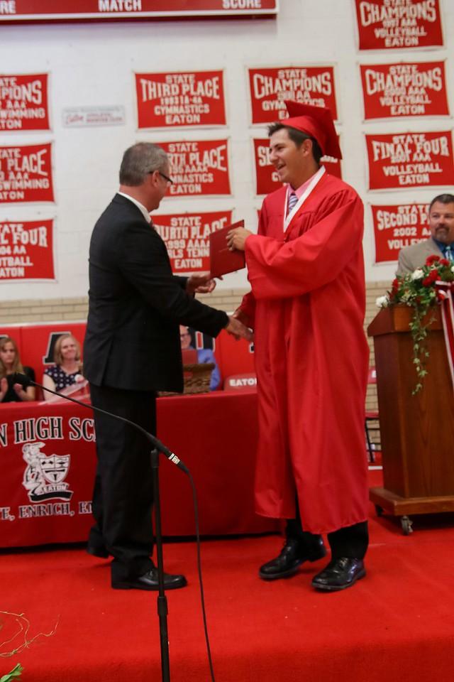 Graduation 2016  (369)