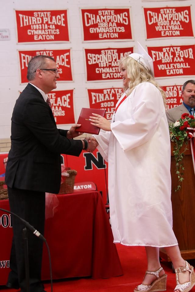 Graduation 2016  (275)