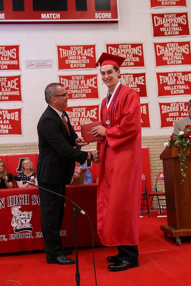 Graduation 2016  (413)