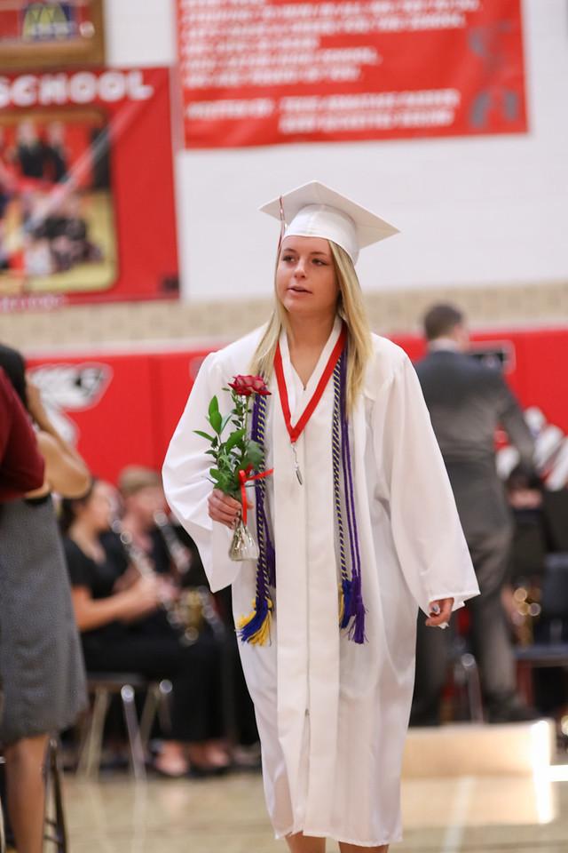 Graduation 2016  (131)